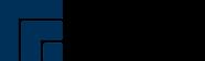 Pollard PLLC logo