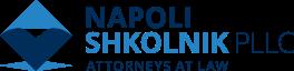 Napoli Shkolnik PLLC logo