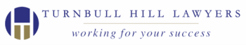 Turnbull Hill Lawyers logo