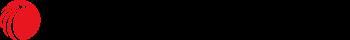 PatentSight GmbH logo