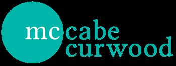 McCabe Curwoods logo