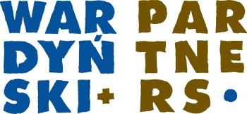 Raczkowski Paruch logo