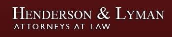 Henderson & Lyman logo