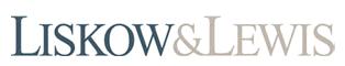 Liskow & Lewis logo