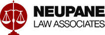 Neupane Law Associates logo