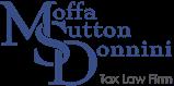 Moffa, Sutton & Donnini PA logo