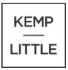 Kemp Little LLP logo