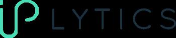 IPlytics GmbH logo