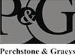 Perchstone & Graeys logo