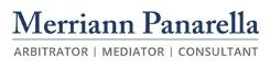 Merriann Panarella logo