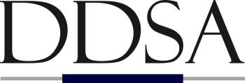 De Luca, Derenusson, Schuttoff e Azevedo Advogados logo