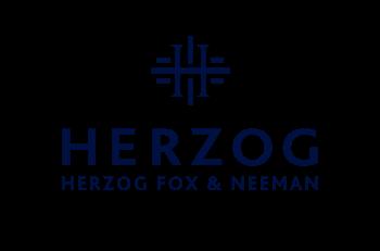 Herzog Fox & Neeman logo