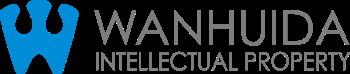 Wanhuida Intellectual Property logo