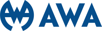 Awapatent logo
