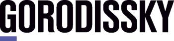 Gorodissky & Partners logo