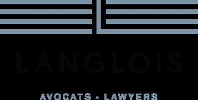 Langlois Lawyers LLP logo