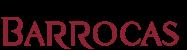 Barrocas Advogados logo