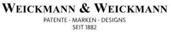 Weickmann & Weickmann logo