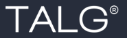TALG logo
