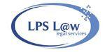 LPS Law logo