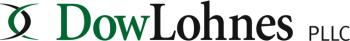 Dow Lohnes PLLC logo