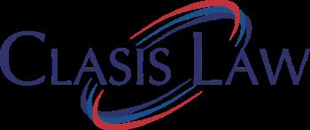 Clasis Law logo