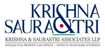 Krishna & Saurastri Associates LLP logo