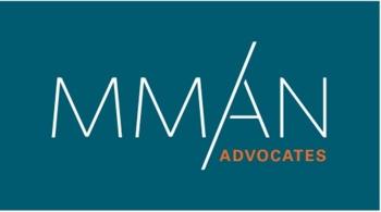 MMAN Advocates logo