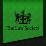 Law Society In-House Division logo