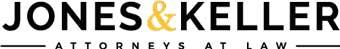 Jones & Keller logo