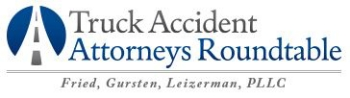 Truck Accident Attorneys Roundtable logo