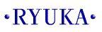 RYUKA IP Law Firm logo