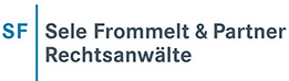 Sele Frommelt & Partner Attorneys at Law logo