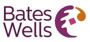 Bates Wells Braithwaite logo
