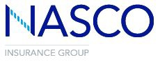Nasco Reinsurance Brokers logo