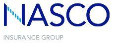 Nasco Reinsurance Brokers logo