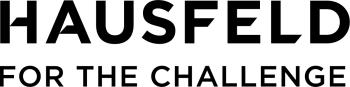 Hausfeld LLP logo