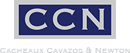 Cacheaux Cavazos & Newton LLP logo
