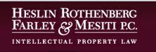 Heslin Rothenberg Farley & Mesiti PC logo