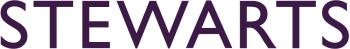 Stewarts logo