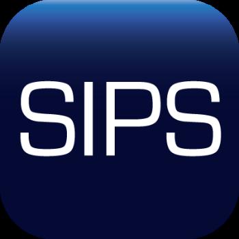 Simone Intellectual Property Services Asia Ltd logo
