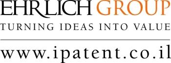Ehrlich Group logo