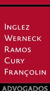 IWRCF logo