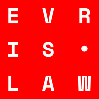 Evris Law logo