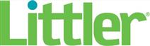 Littler LLP logo