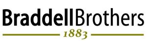Braddell Brothers LLP logo