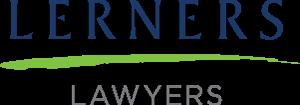 Lerners LLP logo
