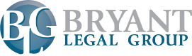 Bryant Legal Group PC logo