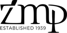 Zivko Mijatovic & Partners logo