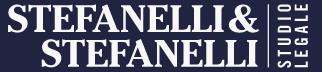 Studio Legale Stefanelli & Stefanelli logo